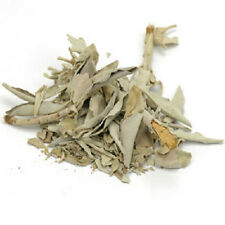 White Sage - Whole Dried - Pick Quantity