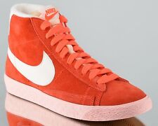 Nike Wmns Blazer Mid Suede VNTG vintage womens women lifestyle shoes NEW