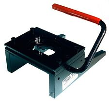 Graphic Punch, Circle Cutter Tecre for button maker machine & badge making,press