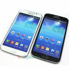 NON-WORKING DISPLAY DUMMY SAMPLE MODEL FOR SAMSUNG GALAXY MEGA 5.8 i9150 i9152