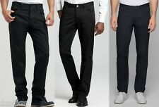 NWT Theory $195 Twill Shapes 5-pocket Denim Style Straight-Leg Pants