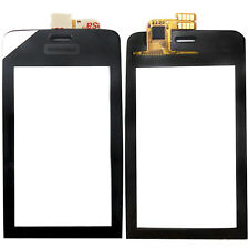 BRAND NEW TOUCH SCREEN GLASS LENS DIGITIZER FOR NOKIA ASHA 308