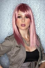 Fortune Synthetic Wig by BLUSH