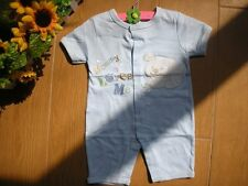 New Infant Summer Clothes MOMMY LOVES ME 3~9months