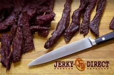 Jerky - No  MSG, Nitrates ,  Hormones- Natural Chicken You Choose Flavor