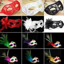 gorgeous venetian masquerade mask masks for carnival costume party fancy dress