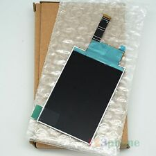 BRAND NEW LCD DISPLAY SCREEN FOR SONY ERICSSON WALKMAN LIVE WT19i