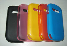 Skin Case Cover For Alcatel ONE TOUCH 990 OT-990 990 OT990 990A