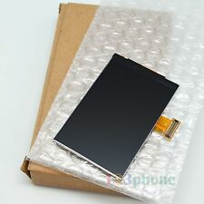 BRAND NEW LCD SCREEN DISPLAY DIGITIZER FOR SAMSUNG GALAXY GIO S5660 #CD-50
