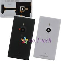 Battery Cover Back Housing Door With NFC Flex Cable For Nokia Lumia 925 Catwalk