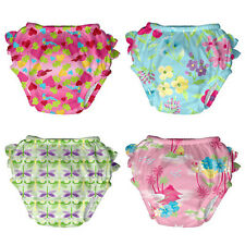 IPLAY Swim Diaper Reuseable Pool Pant Special Needs Waterproof Swimmer WASHABLE
