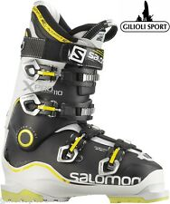 Scarpone Sci Ski Boots All Mountain SALOMON X PRO 110, Skischuhe, 2013/2014