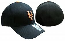 New York Giants Fitted Cooperstown Collection Hat 1949-1957 Throwback NWT