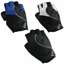 MTB Parentini lycra cycling mountain bike gloves