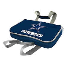 NFL Dallas COWBOYS Casserole Combo with Carrier Bag BRAND NEW!!!!!