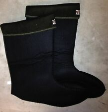 ROVEX ARCTIC THERMAL BOOT LINERS