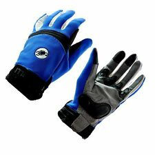 Castelli cycling gloves winter