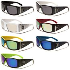 BIOHAZARD DESIGNER SUNGLASSES WOMENS LADIES MENS CELEBRITY BZ122 NEW