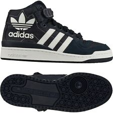 Adidas Originals FORUM MID RS XL (V24716) Trainers UK 4.5,5,5.5,6,6.5,7,8,9