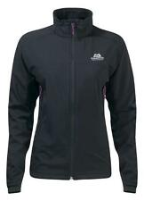 Mountain Equipment Womens Astral Jacket