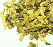 Kava Kava Root Cut and Sifted