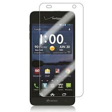 Clear LCD Screen Protector Cover Guard FOR KYOCERA HYDRO ELITE C6750 Verizon