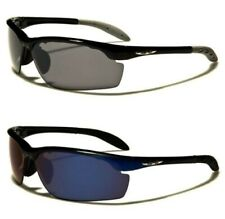 XLOOP mens designer wrap sports sunglasses XL267 NEW