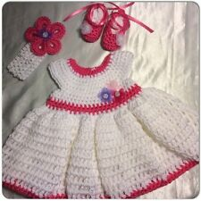 BABY GIRL EASTER DRESS, CHILDREN CLOTHES , ANY OCCATION BABY DRESS, BABY OUTFIT