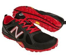 New Balance MO80BR Men's Outdoor Shoes SIZE 8.5,10,10.5,11,11.5 NIB BEST PRICE