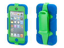 Survivor All-Terrain Case + Belt Clip for iPod touch (5th gen.)