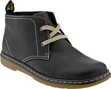 Dr Martens Joylyn lace up ankle boot black 14761001 RRP £90