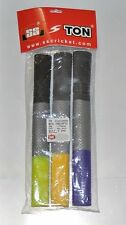 1/2/3/5 SS Players Grade Cricket Bat Grip + AU Stock + FREE and FAST Delivery