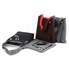 Speck A-Line Laptop iPad and MacBook Bags