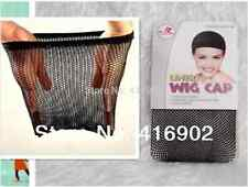 filet cheveux - wig cap - filet perruque - fishnet - hairnet - bonnet perruque