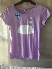 D.I.Y T SHIRT THINKING T SHIRT  SUPER COOL BNWT DIFFERENT SIZES WITH FREE MARKER