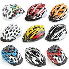 Bicycle Bike Mountain Road Sports Cycle Cycling Honeycomb Helmet