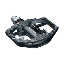 SHIMANO PD-A530 Pedals SPD Road Bike Touring Pedals With SPD Cleats