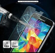 Tempered Glass Explosion proof Screen Protector 0.3mm For Samsung Galaxy S Note