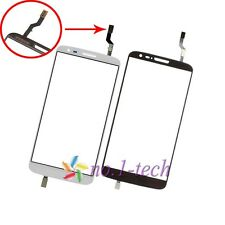 Touch Screen Digitizer Glass Replacement For LG Optimus G2 D802 / D805