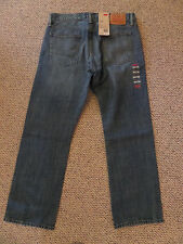 NWT Men's Levi's Strauss & Co. 514 Straight Fit Jeans 709218