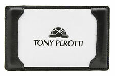 Tony Perotti Italian Leather Ultimo Grande Jotter