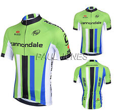 Breathable Men's Sports Shirts Outdoor Bike Cycling Short Sleeve jersey Tops New