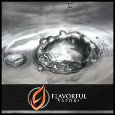 Flavorful Vapors PG VG PG/VG Base Mix Eliquid E Liquid Ejuice E Juice 30 ML