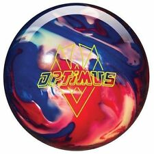 Storm Optimus Bowling Ball New 14 LB Fast Shipping Newest Hottest Summer Release