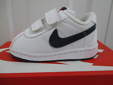 NIKE BRUTEZ PLUS INFANT TRAINER sz...1,5...3....BNIB