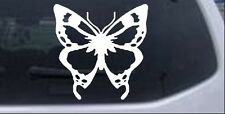 Monarch Butterfly Car or Truck Window Laptop Decal Sticker