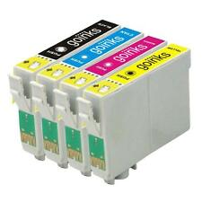 XL ink cartridge for Workforce 435 / 520/ 545 / 60 / 630 / 633 / 635 / 840 / 845