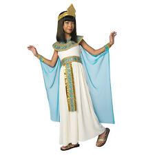 Cleopatra Halloween Costume - Child Size