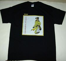 THE VAPORS Turning Japanese T Shirt ( Men S - 3XL )