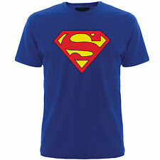 superman Mens tshirts in all colors